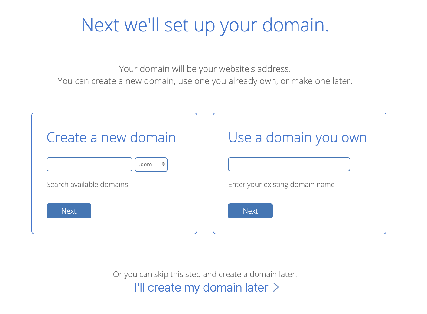 Bluehost-signup-page-WordPress-website-1