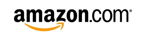 amazon logo with hidden meaning