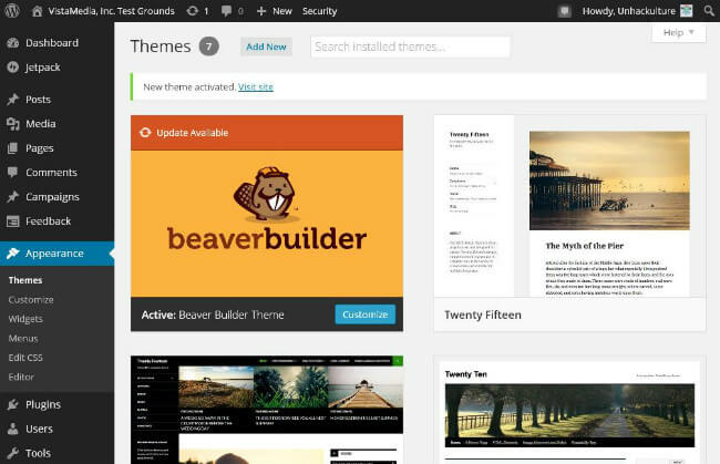 beaver-builder-bb-theme-activated