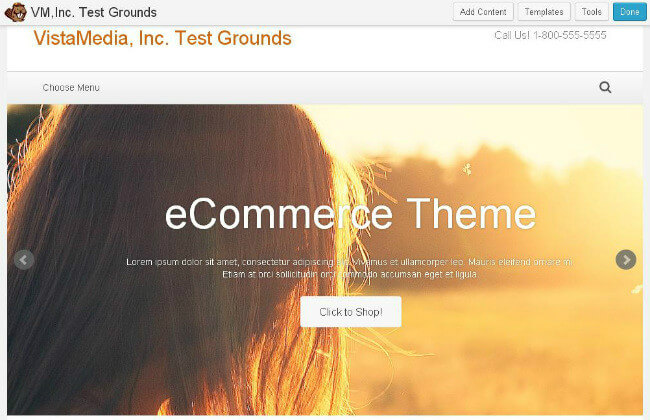beaver-builder-ecommerce-template