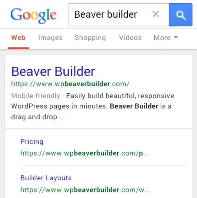 beaver-builder-mobile-friendly-screenshot