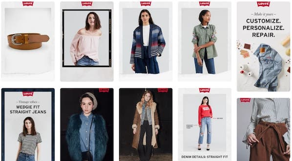 styled-by-levis-pinterest-cobranding