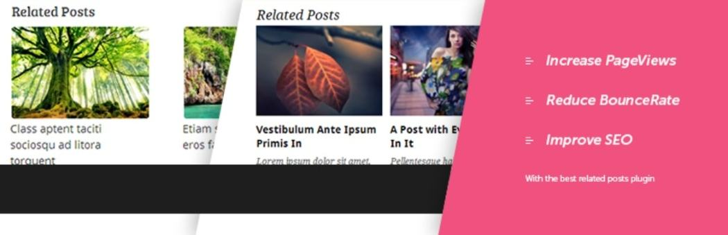 Related Posts Thumbnails plugin