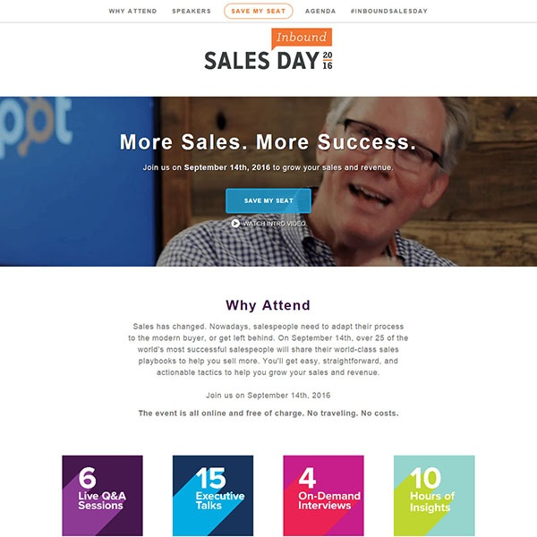 virtual-conference-how-to-host-landing-page-example-preview.jpg